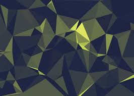 Cool Pattern Backgrounds Inspiration Cool Pattern Wallpapers Group 48