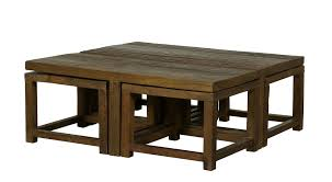 glass coffee table with chairs underneath. glass coffee table with chairs underneath round e