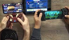 Gamepad ile Oynanan Oyunlar – 2021 Gamepad Oyun Tavsiyesi