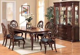 dining table and chairs for sale in karachi. full image for dining table and chairs sale in karachi white argos