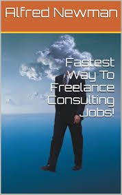 cheap online consulting jobs online consulting jobs deals on get quotations · fastest way to lance consulting jobs
