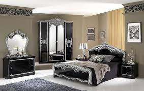 black and silver bedroom furniture. Black Bedroom Furniture Uk Images On Lovely H82 For Beautiful Home Decorating And Silver D