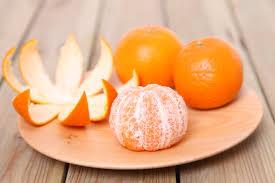 Mandarin Tangerines Health Benefits Of Tangerines Healthy Eating Sf Gate