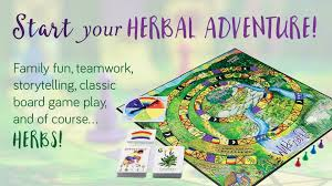 See more ideas about coloring pages, coloring sheets, coloring books. Wildcraft An Herbal Adventure Game Learningherbs
