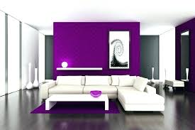 shades of purple paint purple bedroom color bedroom paint color purple full size of paint colors