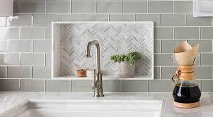 Backsplash Tile Stores Best Inspiration Ideas