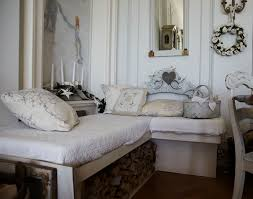 shab chic living room home design and decor for shabby chic style interior design shabby chic awesome shabby chic style