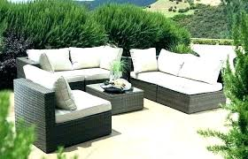 full size of patio sectional cover the best couch gorgeous outdoor kitchen marvellous full size furniture