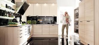 kitchen furniture ideas. -amazing-kitchen-furniture-ideas-kitchen-furniture-ideas-38 \u2026 Kitchen Furniture Ideas H