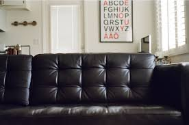 Of Furniture For Living Room Free Stock Photo Of Couch Furniture Leather