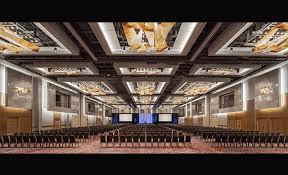 Hospitality Interior Design Stunning RB Renovates Three Rocky Mountain Hotels Hospitality Design