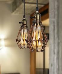 industrial contemporary lighting. Full Size Of Pendants:modern Rustic Pendant Lighting Farmhouse Dining Room Chandelier Globe Industrial Contemporary S