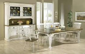 country style dining room furniture. French Country Style Furniture Dining Room Image Photo Album Photos On Classic
