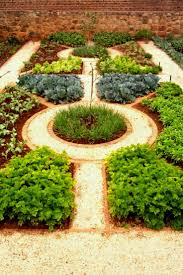 herb garden designs layouts design for small spaces