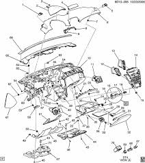 wiring diagram cadillac cts schematics and wiring diagrams 2008 cadillac cts wire harness plug fuse box from headlights