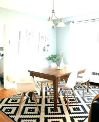 pictures of rugs under kitchen tables round rugs under kitchen table round kitchen table rugs rugs under kitchen table rug for and pictures of kitchen