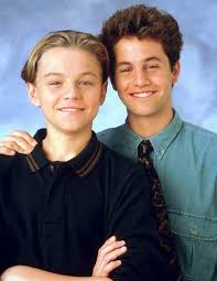 growing pains kirk cameron. Wonderful Cameron Intended Growing Pains Kirk Cameron R