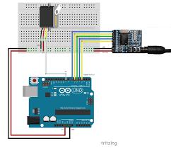 pc power supply wiring diagram images nintendo ds xl wiring pc speaker wiring diagram image amp engine