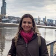 "200+ ""Adriana"" profiles | LinkedIn"