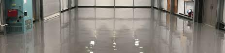 Hitexbau geht mit carbonbeton in die offensive hinsichtlich der industriellen betonbodensanierung (15.10.2020) die hitexbau gmbh produziert auf modernen wirkmaschinen und mit eigenen beschichtungsanlagen großflächige armierungsgitter aus carbon. So Tragen Sie Unsere Glanzendste Beschichtung Epoxyschicht Auf Watco
