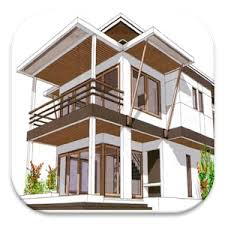desain rumah 3d android apps on google play