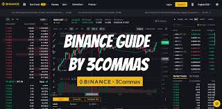 Go to your preferred market pair, such as btc/usdt or btc/busd. How To Trade On Binance A Guide To Trading Cryptocurrency On Exchange