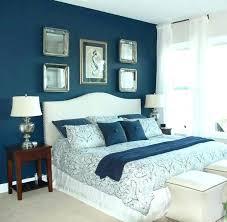 dark blue bedroom walls. Bedroom With Blue Walls Ideas Navy Designs Classy . Dark