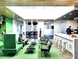 design an office online. Design Office Space Online Interior An F
