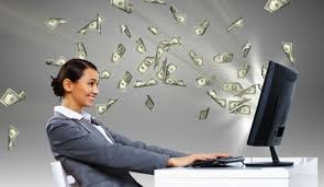 Image result for Money-Making