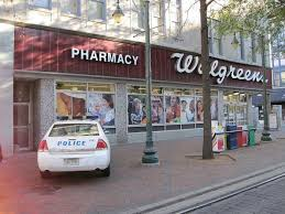the pa company of walgreens chain is ing rival rite aid in a deal valued at 17 2 billion dollars