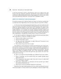 marketing plan essaysbirthday essays