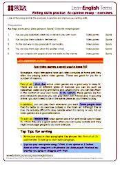 american revolution essay topics milhao king lear essay topics