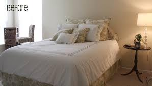 Bedroom Comfortable Custom Upholstered Headboards Design Are Beds Queen  Minimalist Cozy Headboard Plans Room Diy