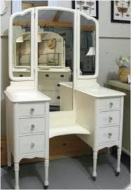 furniture impressive vanity table height 10 hd dressing standard design ideas 23 in noahs island for