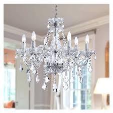 full size of black plastic chandelier crystals af lighting naples 4 light chrome mini chandelier with