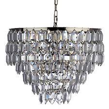 wellington chandelier