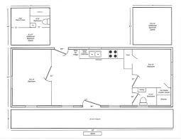 Log Home U0026 Cabin Floor PlansCabin Floor Plans