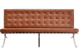 Small Picture Office Furniture Sofa Manufacturers in Bangalore Office Furniture