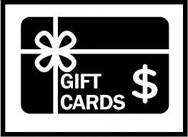 7 705 просмотров 7,7 тыс. Sell Target Gift Cards For Cash Are You Good To Go Market Business News