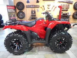 2018 honda rubicon. interesting rubicon honda of russellville  russellville ar featuring motorcycles  accessories parts service and financing with 2018 honda rubicon