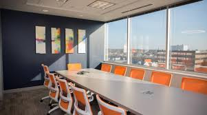 office conference room. Seats Up To 12 People. All-Inclusive Dedicated Workspaces; Conference Rooms  \u0026 Day Offices Office Conference Room