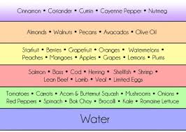 Paleo Diet Chart In Tamil Best Picture Of Chart Anyimage Org