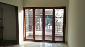 Hall Window Grill Design French Windows Designs French Window Grill Design French Window Designs For Homes