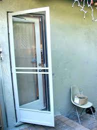 milgard sliding doors sliding door milgard sliding door handle parts