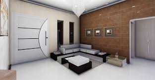 The Latest European Interior Design Trends Gorgeous Europe Interior Design Property