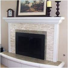 tile fireplace surround glass mosaic a awesome ideas about on surrounds r93 surrounds
