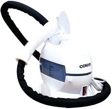 conair compact fabric steamer compact fabric steamer white conair compact fabric steamer