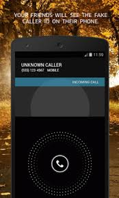 4 Aptoide Android Id For Fake Apk Caller 1 Download 1 xP8Iqwz
