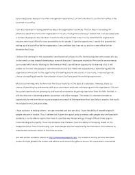 volunteering essay co volunteering essay