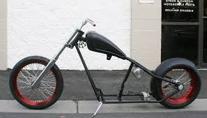 n350 real west coast choppers cfl 3rd generation frame 4 up 2